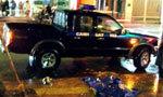 Những án mạng đẫm máu từ va quệt xe ở Sài Gòn