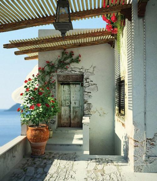 balcony1-584887-1368212081_500x0.jpg