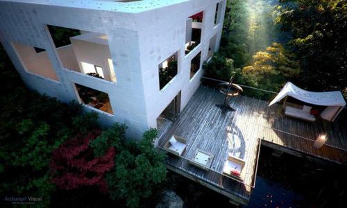 balcony2-687233-1368212082_500x0.jpg