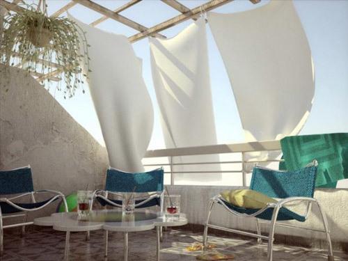 balcony4-878548-1368212081_500x0.jpg