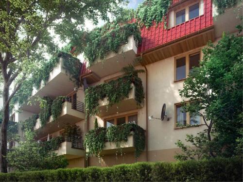 balcony5-904575-1368212082_500x0.jpg
