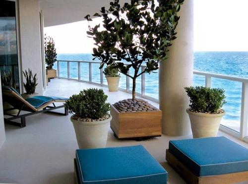 balcony6-992375-1368212082_500x0.jpg
