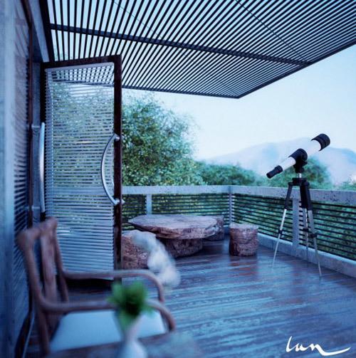 balcony7-258767-1368212082_500x0.jpg