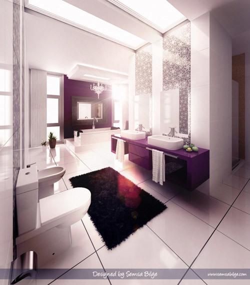bath1-561401-1368211841_500x0.jpg