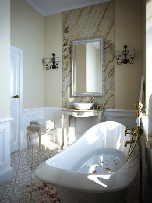 bath10-912314-1368211841_500x0.jpg