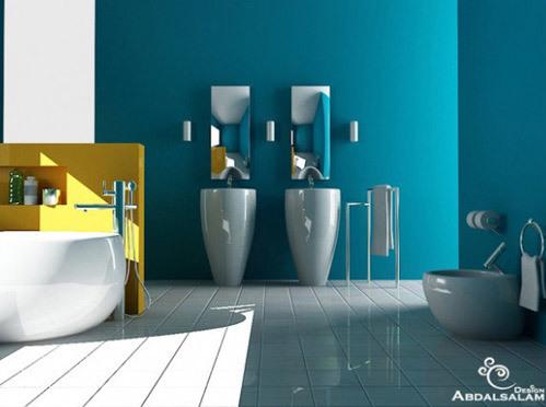 bath3-358553-1368211841_500x0.jpg