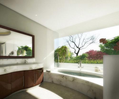 bath4-108469-1368211841_500x0.jpg
