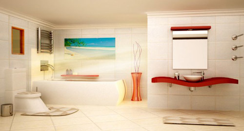 bath6-211633-1368211841_500x0.jpg