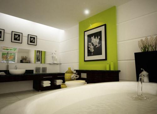 bath7-257536-1368211841_500x0.jpg