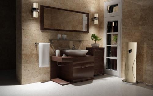 bath8-533340-1368211841_500x0.jpg