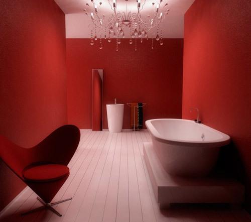 bath9-420090-1368211841_500x0.jpg