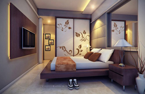 bedroom1-113022-1368155314_500x0.jpg