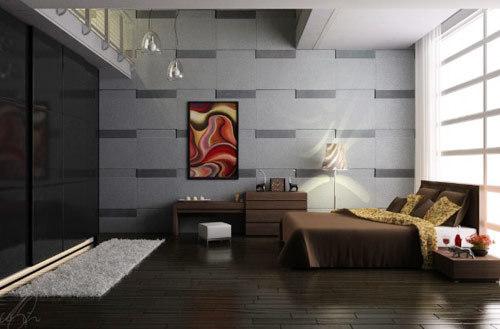 bedroom10-861615-1368155316_500x0.jpg