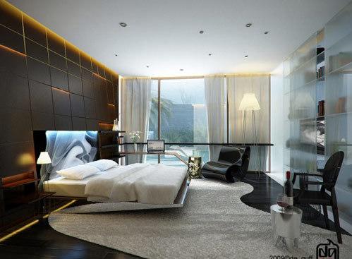 bedroom11-342131-1368155316_500x0.jpg