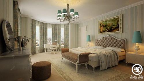 bedroom123-284835-1368155316_500x0.jpg