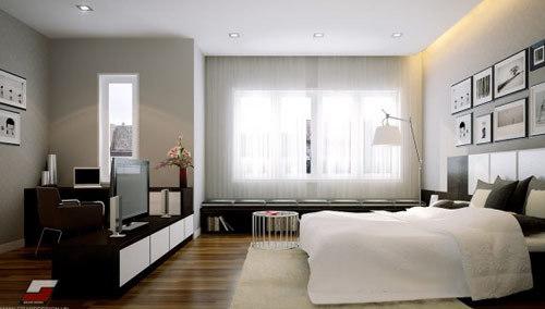 bedroom2-914689-1368155315_500x0.jpg