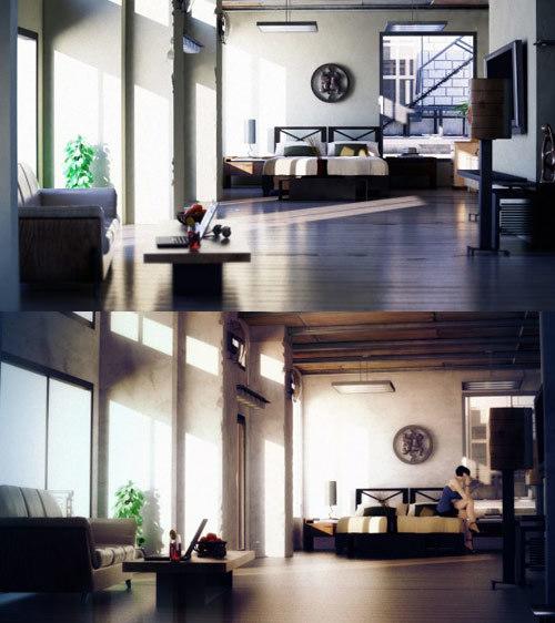 bedroom3-537891-1368155315_500x0.jpg