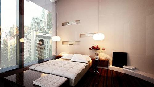bedroom4-840631-1368155315_500x0.jpg