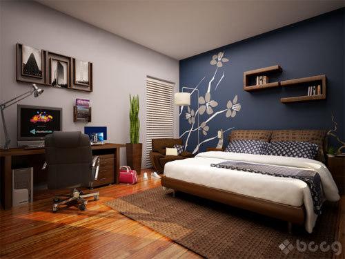 bedroom5-180892-1368155314_500x0.jpg