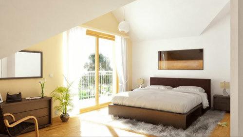 bedroom6-388808-1368155315_500x0.jpg