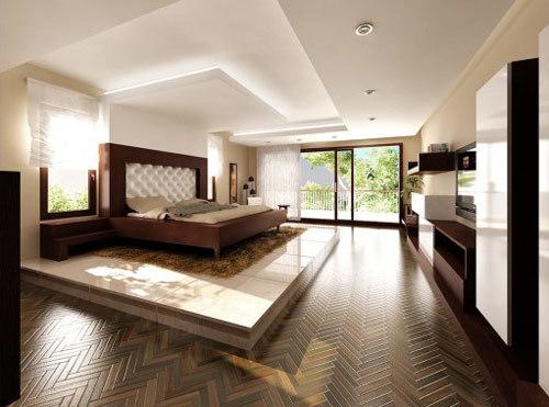 bedroom7-506006-1368155315_500x0.jpg