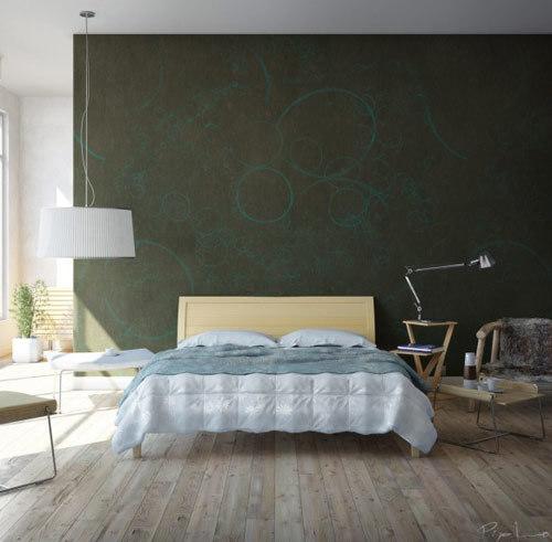 bedroom8-739596-1368155314_500x0.jpg