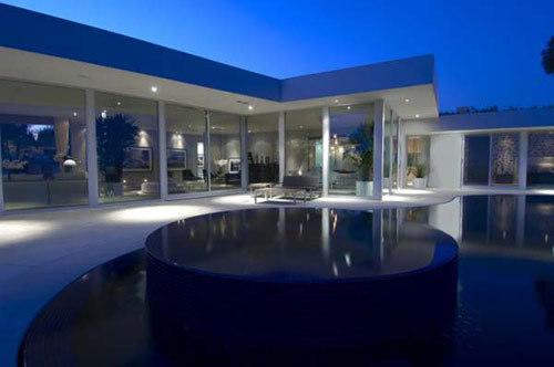 carla-ridge-residence-10-258150-13681623