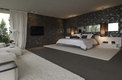 carla-ridge-residence-11-899967-13681623