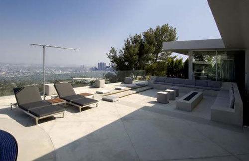 carla-ridge-residence-16-696685-13681623