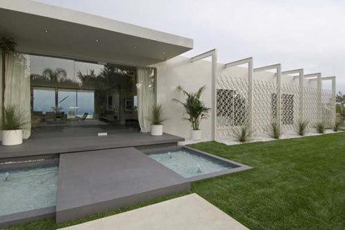 carla-ridge-residence-18-655312-13681623