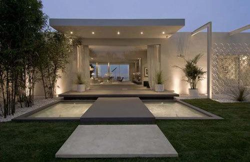 carla-ridge-residence-2-324609-136816230