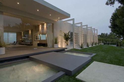 carla-ridge-residence-3-103393-136816230