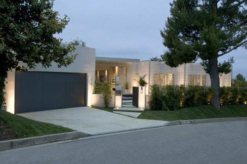 carla-ridge-residence-477846-1368162304_