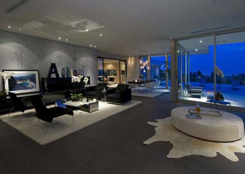 carla-ridge-residence-5-427910-136816230