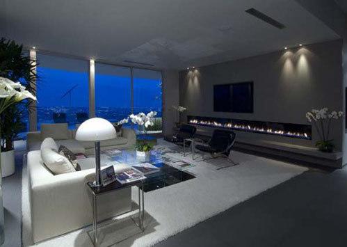 carla-ridge-residence-6-764215-136816230