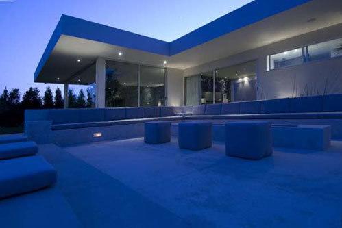 carla-ridge-residence-8-963868-136816230