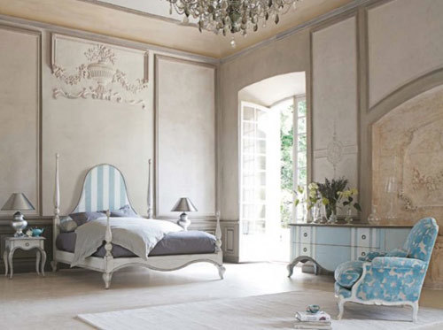 bed1-973821-1368168999_500x0.jpg