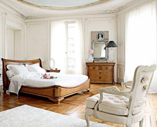 bed12-450345-1368169000_500x0.jpg