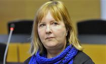 Y tá Phần Lan giết người hàng loạt