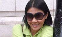 Blogger 'Cô gái Đồ Long' được tại ngoại