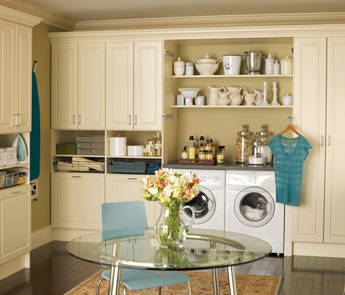 laundry-room-design-ideas-1-593780-13681
