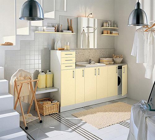 laundry-room-design-ideas-10-700648-1368