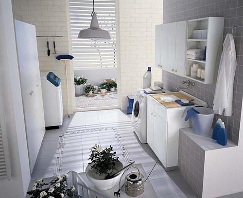laundry-room-design-ideas-166787-1368183