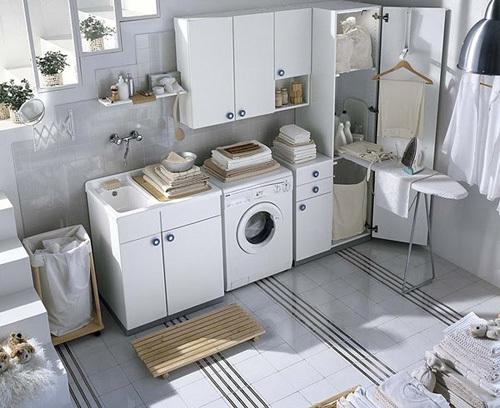 laundry-room-design-ideas-2-438008-13681
