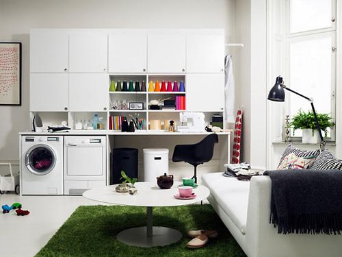 laundry-room-design-ideas-3-870532-13681