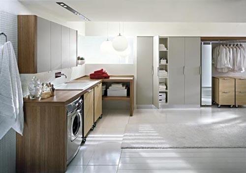 laundry-room-design-ideas-41-460218-1368