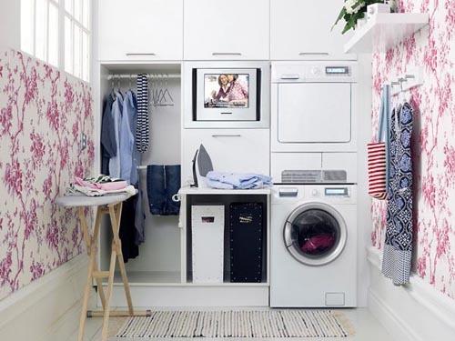 laundry-room-design-ideas-5-998219-13681