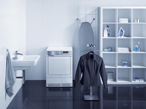 laundry-room-design-ideas-6-447997-13681