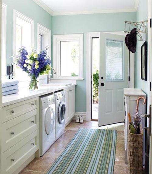 laundry-room-design-ideas-7-847604-13681