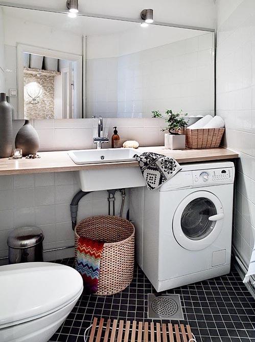 laundry-room-design-ideas-8-515794-13681